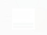 http://www.kwm-rechtsanwaelte.de