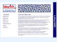 http://www.labyrinth-beratung.de