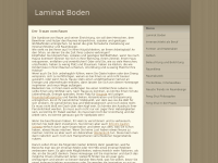 http://www.laminat-boden.net/