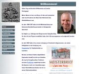 http://www.lars-von-berg.de/