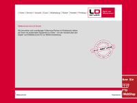http://www.ldmedien.de