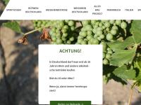 http://www.lebenslust-wein.de