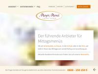 http://www.lecker-lecker.de