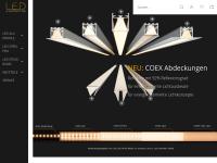 http://www.led-konzept.de