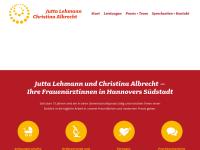 http://www.lehmann-albrecht.de