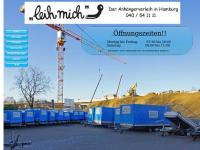 http://www.leihmich-anhaenger.de