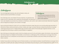 http://www.lichterfiguren.de/