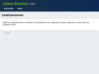 http://www.liebes-kummer.com