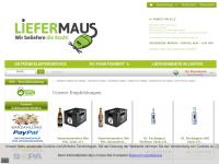 http://www.liefermaus.de