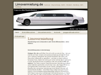 http://www.limovermietung.de