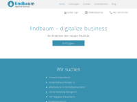 http://www.lindbaum.de