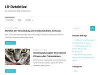 http://www.lk-detektive.de