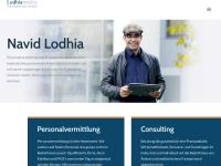 http://www.lodhiamedics.de