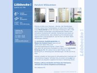 http://www.loebbecke-kg.de
