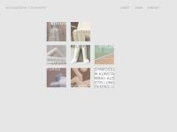 http://www.loelke.de/