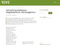 http://www.logopate.de/