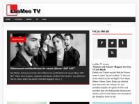 http://www.loomee-tv.de