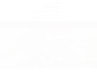 http://www.loss-bestattungen.de