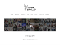 http://www.louisaschlepper.de