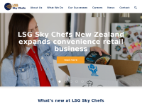 http://www.lsgskychefs.com