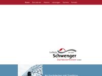 http://www.ludwig-schwenger.de
