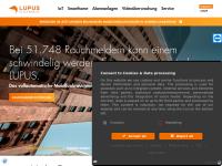 http://www.lupus-electronics.de
