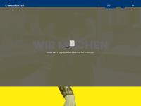 http://www.maedebach.de/