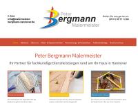 http://www.malerbetrieb-bergmann-hannover.de