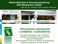 http://www.malereibetrieb-rb.de
