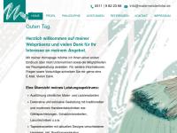 http://www.malermeisterlinke.de/