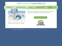 http://www.malerstaffelei.de