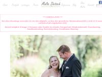 http://www.maltedietsch.de
