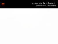 http://www.marcus-buchwald.de