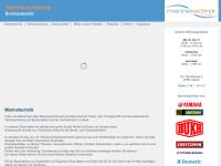 http://www.marinetechnik-toerper.de