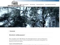 http://www.marita-kuehne-hausverwaltung.de/