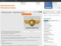 http://www.markenrecht-markenschutz.de