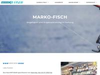 http://www.marko-fisch.de