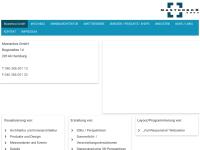 http://www.masterbox.de