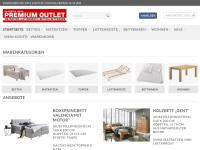 http://www.matratzen-premium-outlet.de
