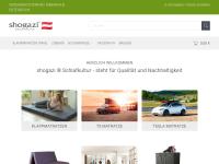 http://www.matratzenberatung.com