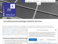 http://www.matthias-kirchner.de