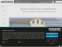 http://www.mediason.de