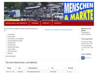 http://www.menschenundmaerkteverlag.de