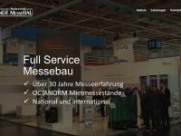 http://www.messebau-hannover.net/