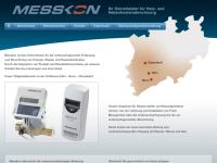 http://www.messkon.de