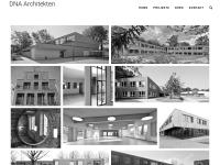 http://www.michael-dahm.de