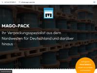 http://www.michael-verpackungen.de