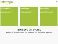 http://www.mielkeundsohn.de