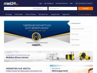http://www.miet24.de