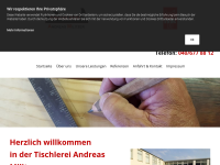 http://www.militzer-service.de